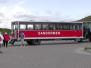 2012-06 Skagen-Laesoe