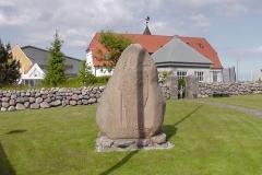 Runesten