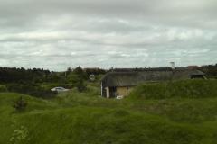 Ved Skagen