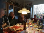 2017-12 60 års fødselsdag hos Søren