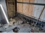 2020-07 Renovering af carport-rum