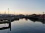 2020-09 Gilleleje havn