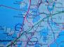 2021-08 Götakanalen og Arns rige