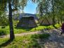 2021-08 Sagnlandet Lejre